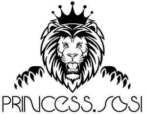 Princess Sosi